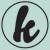 logo-derknet